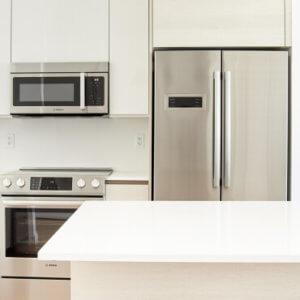 kitchen-business (1)