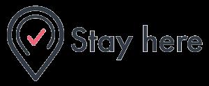 StayHere.ma